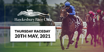 Eventbrite-2160x1080-20thMay.png