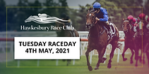 Eventbrite-2160x1080-4thMay.png