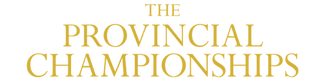 Provincial Championships logo.png
