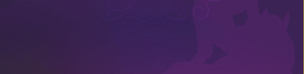 Web Banner Background.jpg
