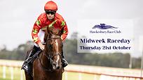Midweek Raceday Thursday 21st October.png