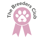 Allbreeds_logo-14.png