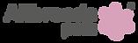 Allbreeds_logo_logotype_pink.png