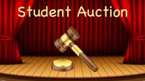 Student Auction