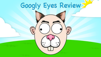 Googly Eyes Review