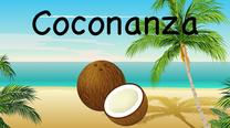 Coconanza