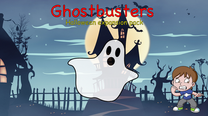 Ghostbusters: Halloween expansion