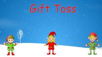 Gift Toss