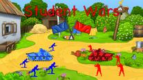 Student Wars
