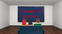 Lounge of Horrors