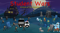 Student Wars: AOTZ