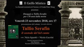 Invito Tullio Serafin 23 novembre.jpeg