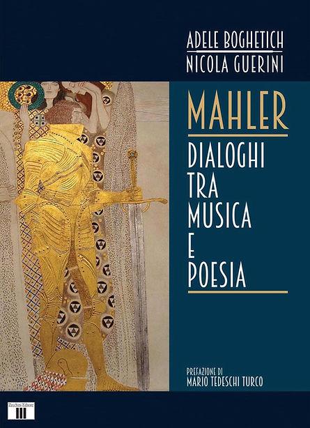 Mahler.jpeg