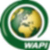 wapi-logo.jpg
