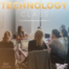 KW-tech-class-photo.jpg