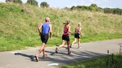 Groepje_hardlopers_triathlon-759x500