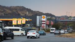 Soweto_G7A9002.jpg