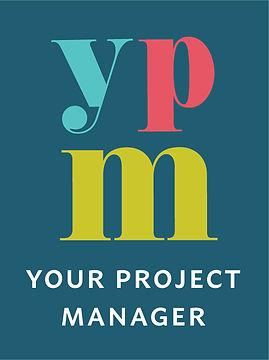 YPM-LogoSolid-Web.jpg