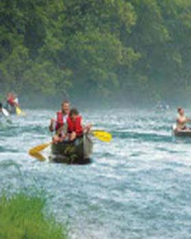 CanoeFest.jpg