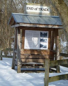Trail 9.jpg