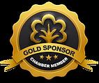 gold sponsor seal.png