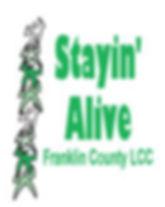 stayin alive.jpg