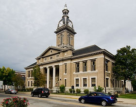 courthouse tower-1.jpg