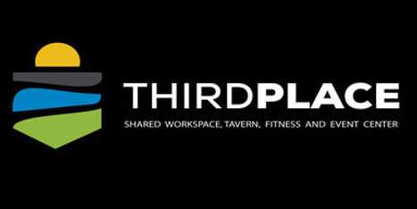 thirdplace.jpg