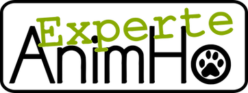 logo_ahxpertE.png