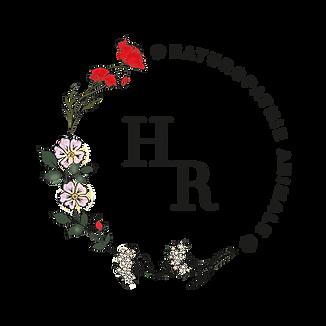 HR-COULEUR.png
