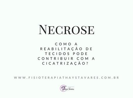 Necrose