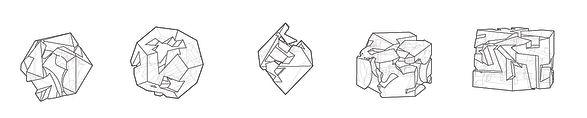 1C_DrawingLines-for web-04.jpg