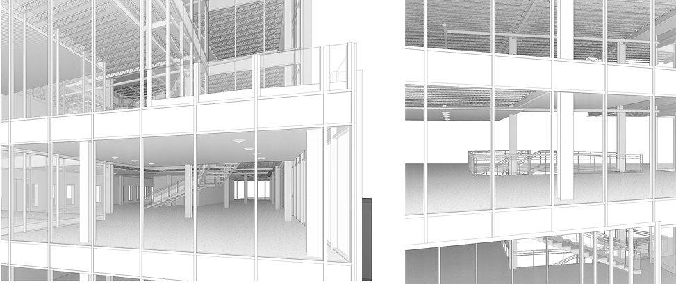 02_Interior.jpg