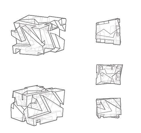 1C_DrawingLines-for web-01.jpg
