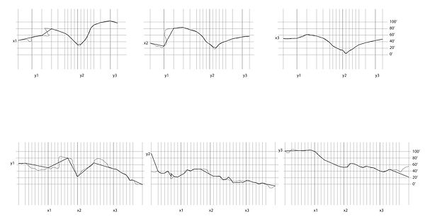 diagrams 2.jpeg