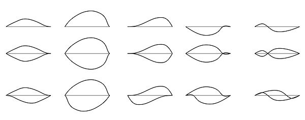 01_motion curves and transformation.jpg