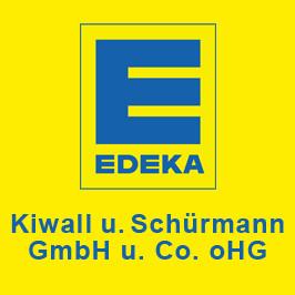Spendenaktion bei EDEKA gestartet