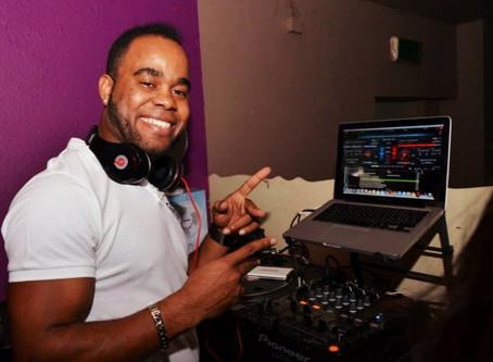 Karibische Nacht im neuen (musikalischen) Gewand