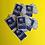 Thumbnail: Hocus Pocus Sticker Set