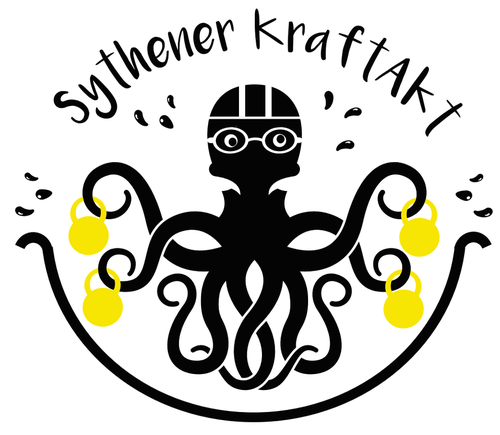 2021-06-15 - Sythener KraftAkt 2021 SMAL