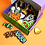 Thumbnail: PRE-ORDER: Not-so-Scary Treat Box