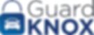 Guardknox Logo.png