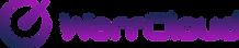 WarrCloud-logo-color.png