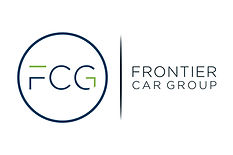 FCG Logo.jfif
