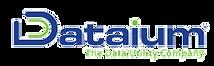 Dataium-logo.png