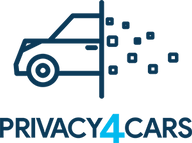 P4C_Logo_Vert_Dark-Blue_Baby-Blue_300px.png