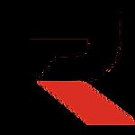 R logo Rev Parts.png
