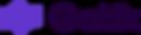 Gatik logo.png