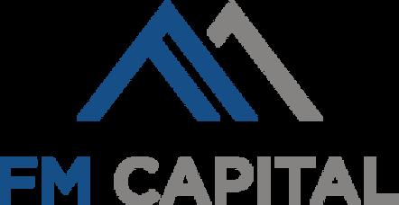 FM_Capital_transparent.png