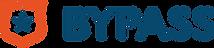 Bypass logo.png